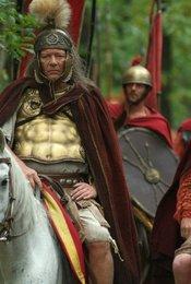Hannibal - der Alptraum Roms