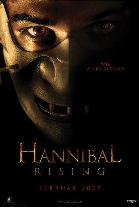 Hannibal Rising - Wie alles begann