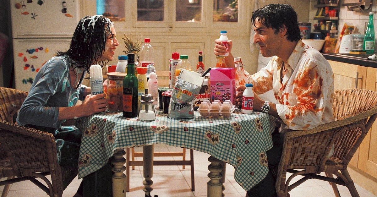 happy-end-mit-hindernissen-2004-film-rcm