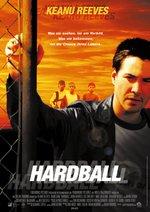 Hardball Poster