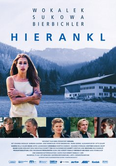 Hierankl Poster