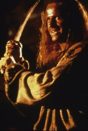 Highlander III - Die Legende