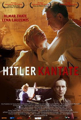 Hitlerkantate