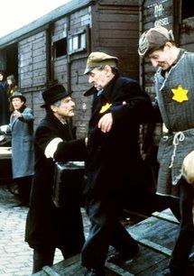 Holocaust (Teil 1-4)