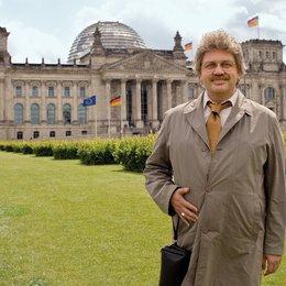 Horst Schlämmer - Isch kandidiere! (DVD Trailer) Poster