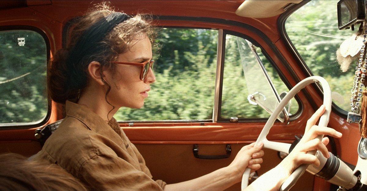Hotel Desire Film (2011) · Trailer · Kritik · KINO.de
