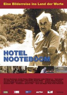 Hotel Nooteboom