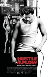 Hustle &amp&#x3B; Flow