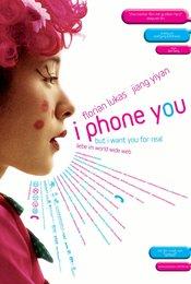 I Phone You