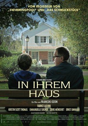 In ihrem Haus Poster