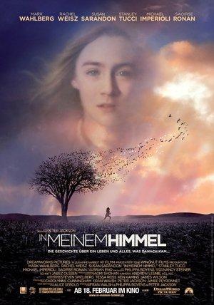 Teenager-Momit-Filme