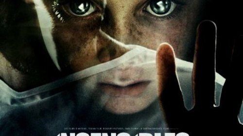 Insensibles Film (2012) · Trailer · Kritik · KINO de