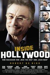 Inside Hollywood