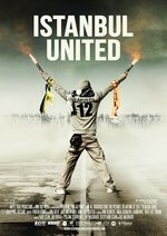 Istanbul United Poster
