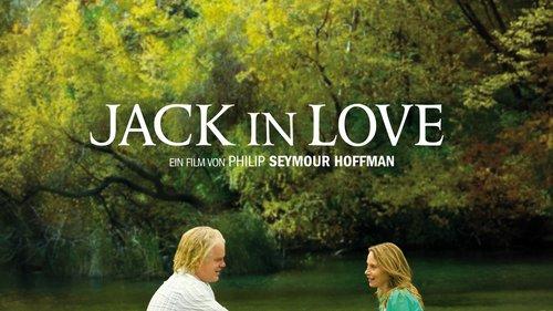 in Film2010· · Kritik Love Trailer Jack · X0nOPwNk8Z