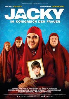http://media2.kino.de/2015/08/jacky-im-knigreich-der-frauen-2014-filmplakat-rcm236x336u.jpg