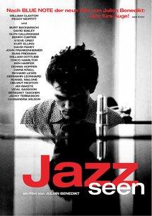 Jazz Seen