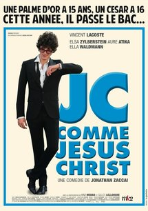 JC - Play It Like Godard