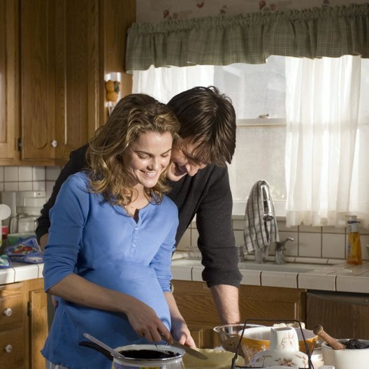 Jennas Kuchen - Für Liebe gibt es kein Rezept - Trailer Poster