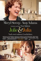 Julie &amp&#x3B; Julia