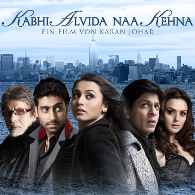 Kostenlos deutsch indische auf filme Kostenloser Download