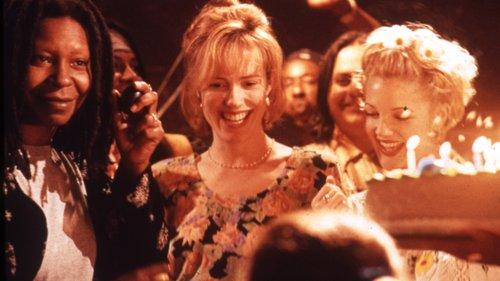 Kaffee Milch Und Zucker Film 1995 Trailer Kritik Kinode