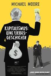 Kapitalismus: Eine Liebesgeschichte