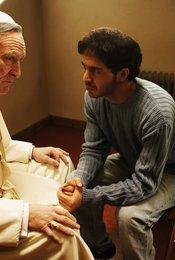 Karol Wojtyla - Geheimnisse eines Papstes