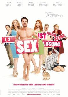 sex kino leipzig schichtarbeit beziehung