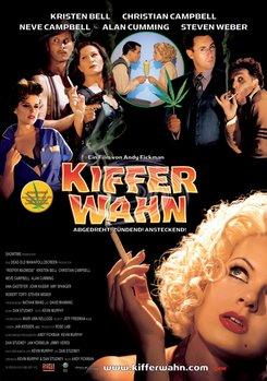 Kifferwahn