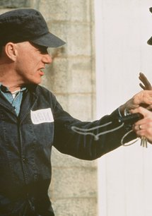 Killer: Tagebuch eines Serienmörders