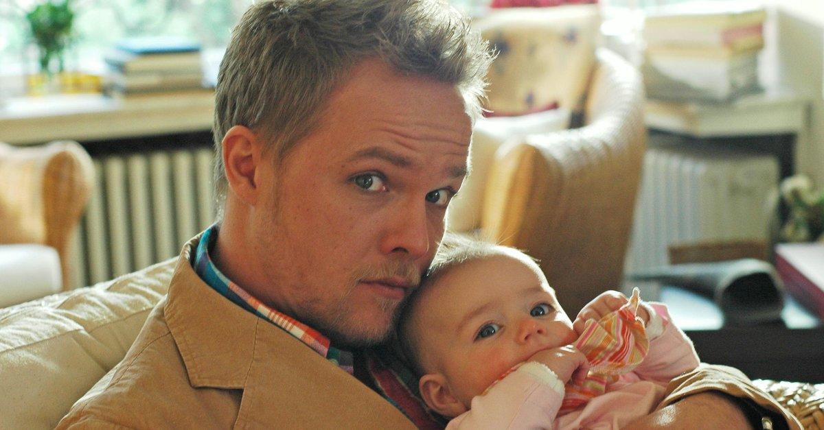 Kinder, Kinder (1. Staffel, 9 Folgen) Film (2007