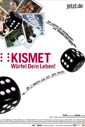 Kismet - Würfel dein Leben