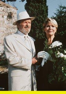 Klaras Hochzeit