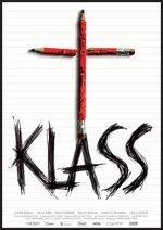 Klass Poster
