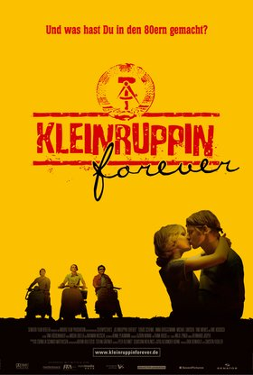 Kleinruppin Forever