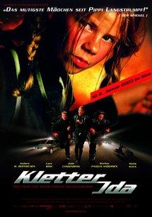 Kletter-Ida