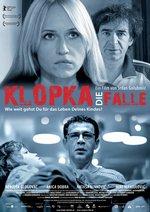Klopka - Die Falle Poster