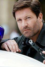Kommissar LaBréa: Mord in der Rue St. Lazare