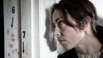 """""""Kommissarin Lund"""" Staffel 4: Geht die Serie weiter?"""