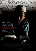 Korankinder Poster