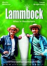 Lammbock Poster