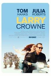 Larry Crowne