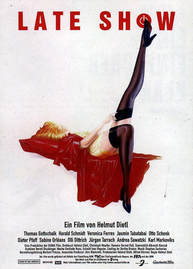 late-show-1999-filmplakat.jpg