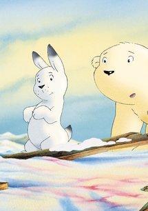 Lauras Stern / Kleiner Dodo / Der kleine Eisbär