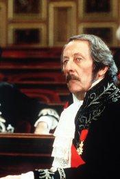 Le comte de Monte Christo (4 Teile)