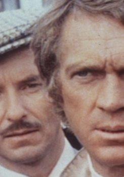<b>Robert Hauser</b> - le-mans-1971-film-rcm245x349u
