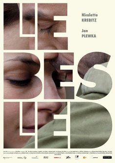 Liebeslied Poster
