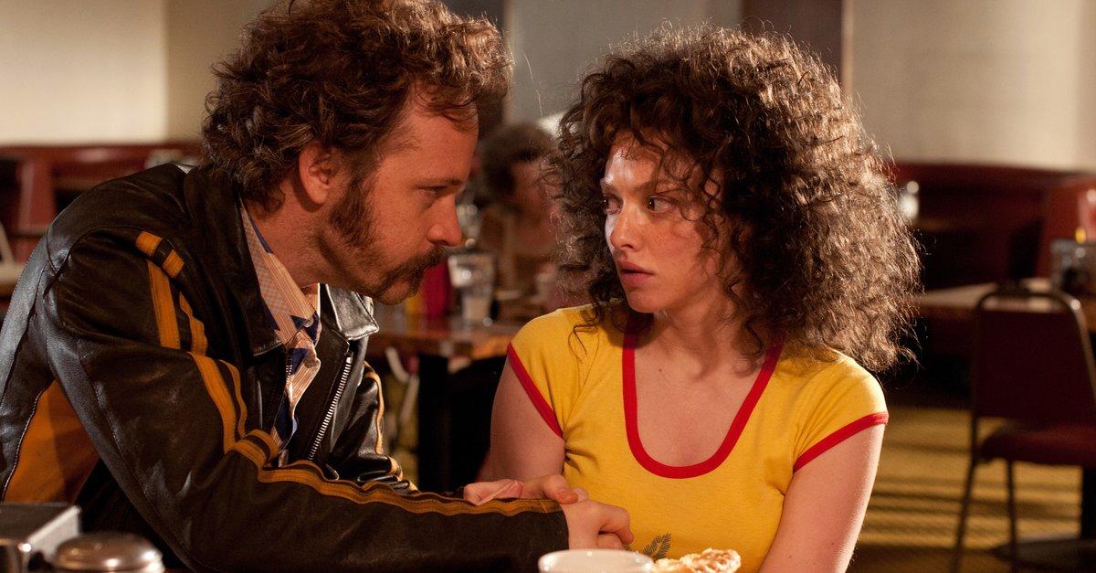 In Film Pornostar Orgie-Meister jules jordan