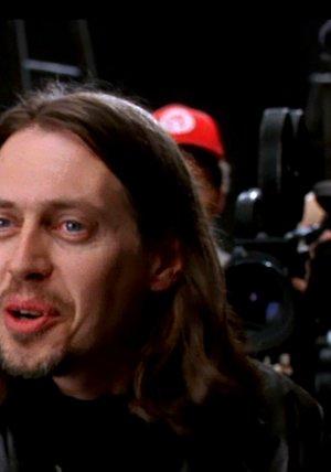 Living In Oblivion Film 1995 Trailer Kritik Kino De
